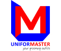 Uniform Master Logo